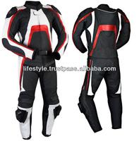 motorcycle racing suit used motorcycle racing suits women leather motorcycle suit leather motorcycle t