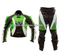 racing suit used motorcycle racing suits women leather motorcycle suit leather motorcycle t