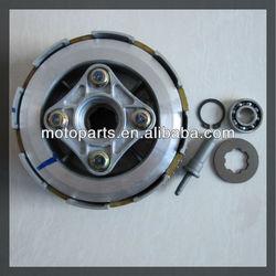 CG125 cc dirt bike clutch , dirt bike/125cc dirt bike manual clutch/200cc dirt bike parts