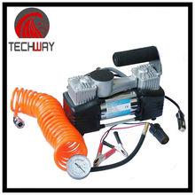 air compressor tire inflator,mini air compressor for sale