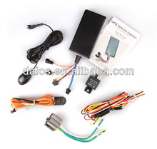 Hot sale Supports ACC status checking's GT06N GPS Car tracker