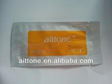 Drug Test,Cocaine Urine test coc with CE, rapid coc test