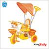 Radio Flyer kids wooden tricycle kids tricycle, View kids metal tricycle