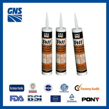 GNS silicone granite & marble sealing sealant