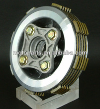 CG125 cc dirt bike clutch ,off road motor bike/250cc off road bike/150cc off road bike