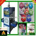 yüksek kalite yüksek frekanslı indüksiyon ısıtma makinesi