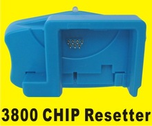 Inkstyle chip resetter for epson 3800