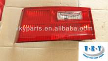 Auto Taillight Inner For Honda 04