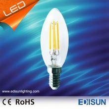 BEST PRICES high lumens 12v festoon led bulb lighting