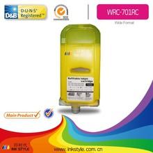 Inkstyle compatible canon pfi 701 ink cartridge ipf8000s/ipf8000/ipf9000/ipf9000s