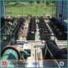 Alluvial/Placer Gold Mining Machine, Gold Mining Table Gravity Separation Production Line