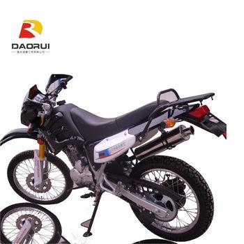 2014 Chongqing Best 200cc 250cc Dirt Bike Motorcycle