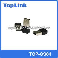 Wi-Fi usb dongle wifi RTL8188CUS adapter wireless 802.11N Mini Lan Network Card