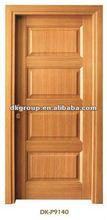 BEST SALE Classical Design interior door surrounds