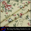 curtain fabric india/curtain fabrics in italy
