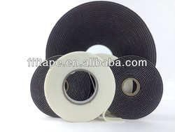 Conformable Polyurethan PU Foam/ Weather Strippig Tape