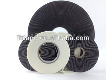 Conformable Polyurethan PU Foam/ Weather Strippig Tape