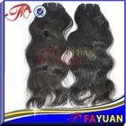grade aaaaa virgin human hair extension for sale in philippines 100% virgin philippine hair