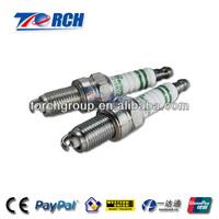 equal to NGK spark plug /Motorcycle spark plug wholesale for BMW 1200cc K1200LT
