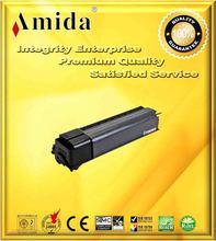 Совместимый тонер картридж лего с копир AR-3818 / 3020D для AR-022ST
