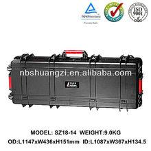 Military Tool Box
