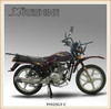 New 125cc Motorbike / Chinese Factory/Manufacturer/Customs Alloy Wheel Motor bike 150cc