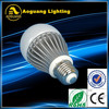 E27 A60 led lamp led light bulbs wholesale 5w-12w