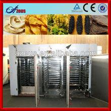 Top sale beef jerky dryer meat drying machine food dehydration machine