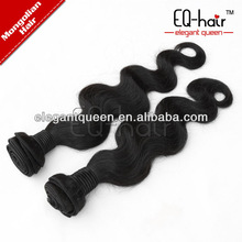 hot new arrivals full ends 100% human hair extension top quality,noble