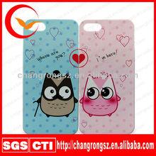 case for alcatel phone,prestigio mobile phone case,mobile phone flip case,any design can be customized