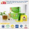 Best fat removal tea new effect fat burner diet tea