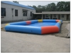 2014 summer hot large inflatable pool toys