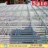 high production level wire welded cattle panels