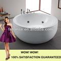 Suave hs-bz647 bañera de hidromasaje, bañera de hidromasaje en baño de masaje, ducha de hidromasaje bañera