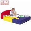 kids soft play blocks soft play toys play sponge mat playground indoor kids soft play mats