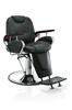 haircut barber chair barber shop equipment 8726