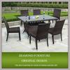 hd designs bangkok aluminum outdoor furniture