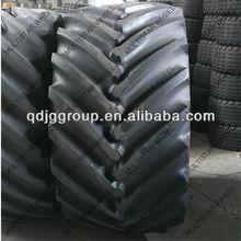 farm tractor tyre 24.5-32