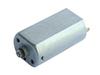 12v dc motor low rpm 4400rpm,6volt electric motor high rpm,dc flat electric motor 8000 rpm(CE Rohs ISO9001:2000)