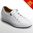 2014 Goodyear style footwear for men