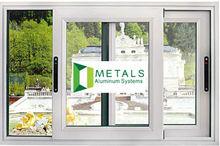 competitive price of aluminum wrought iron window decor