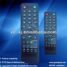fan with remote control, video mobil remote control, remote control fluorescent lamp