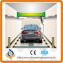 FD-9800 car wash hydraulic,FD hydraulic car washing machine series