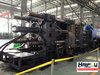 HAIFLY Energy Saving Injection Molding Machine TX-1080