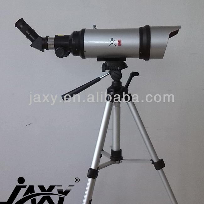 Jaxy New Type TW45090 2 in 1 telescope and spotting scope