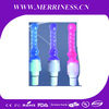 /product-gs/2014-hot-sale-pleasure-women-big-vibrator-dildos-massage-device-dildo-machine-sex-toys-for-women--1555192116.html