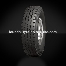 all kinds of the roads of the town truck tire 750R16,12R24, 12R22.5, 11R24.5
