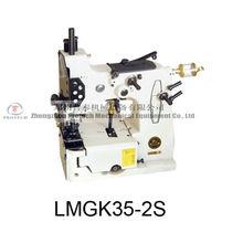 China Manufacuturer Automatic Juki Sewing Machine Price