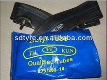 egypt market butyl tube motorcycle 300-18