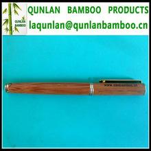 Eco-friendly Bamboo Ball Pen